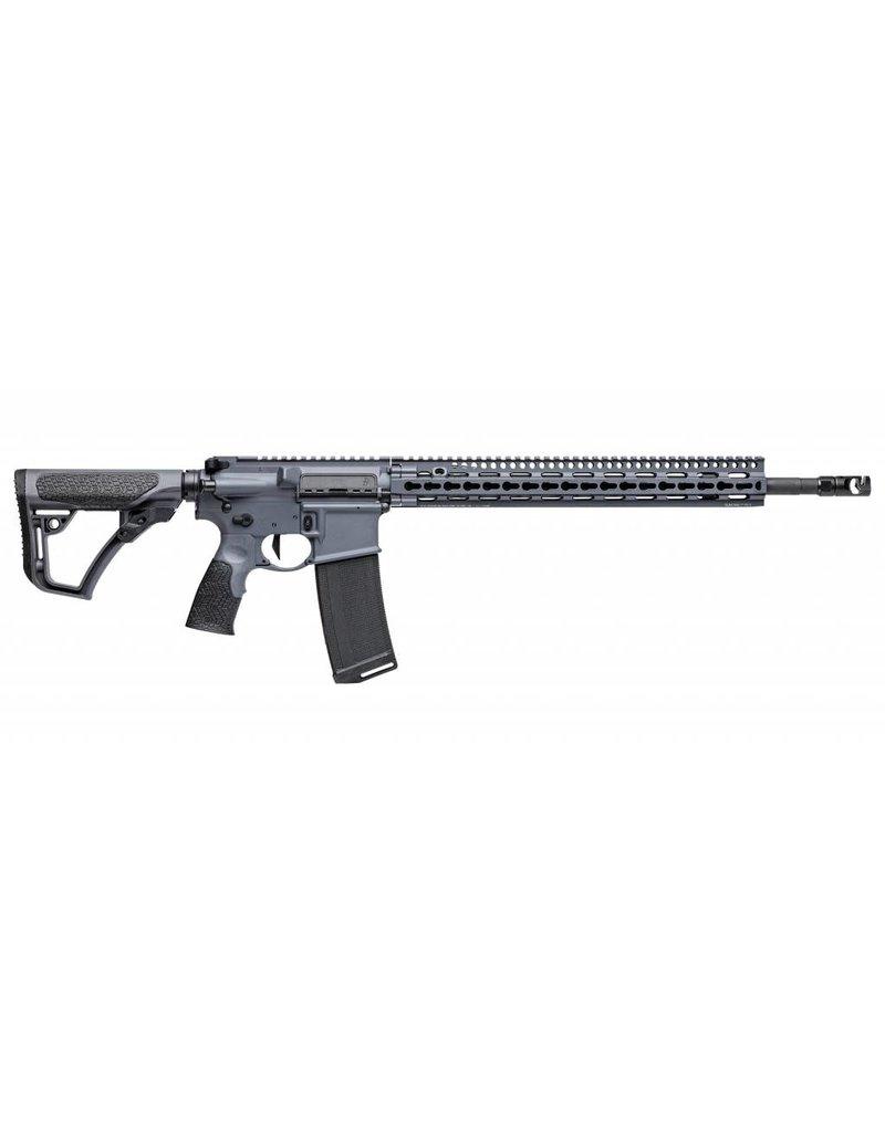 Rifle New Daniel Defense  DDM4 V11 Pro, MLOK rail, Tornado