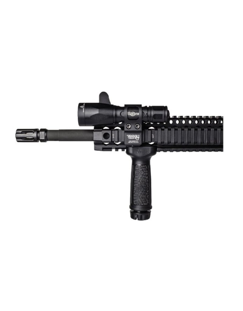 Flashlight Daniel Defense Offset Flashlight Mount