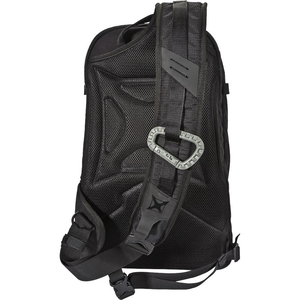 Pack And Etc Vertx Edc Commuter Sling Bag