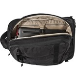 Pack and Etc Vertx EDC Commuter Sling Bag, Loden Green