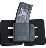 Nylon Vertx Belt Adaptor Panel
