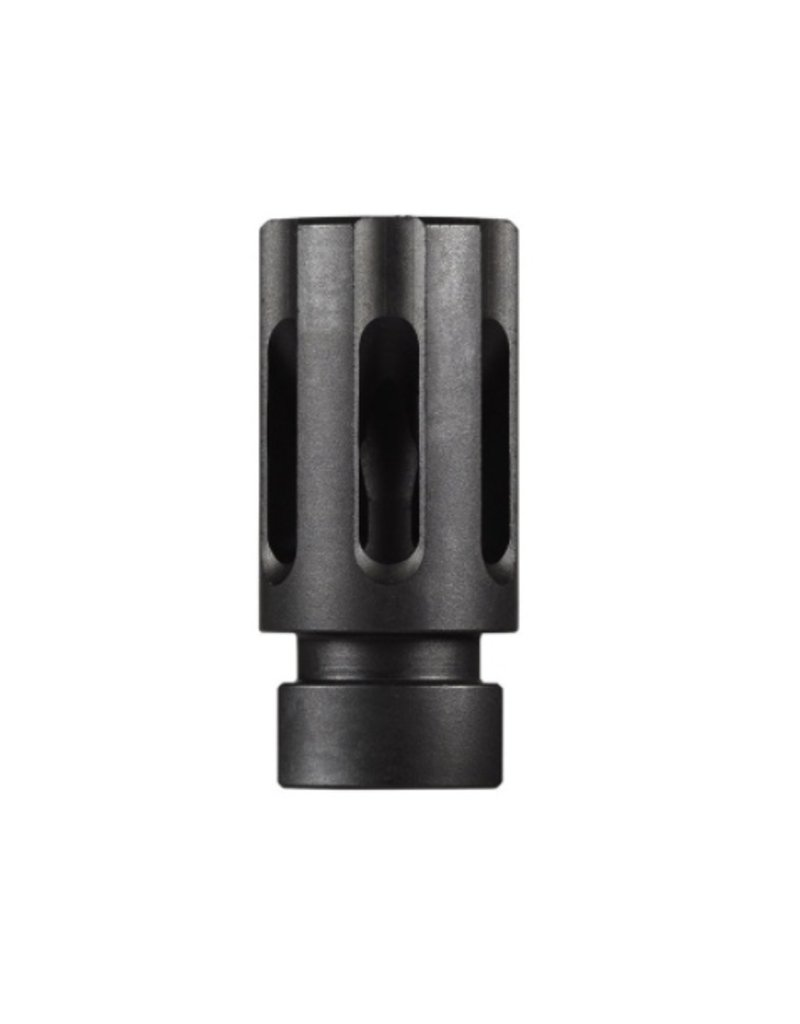 Add On Daniel Defense Flash Suppressor, 223, 1/2-28