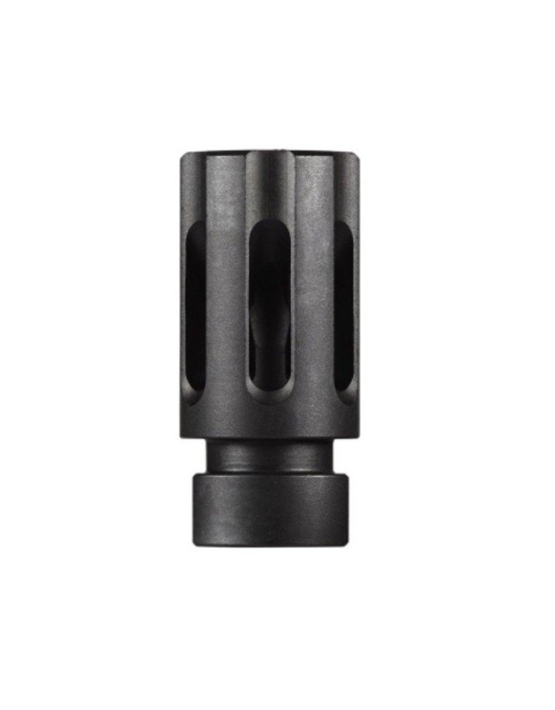 Add On Daniel Defense Flash Suppressor, 223, 1/2-28