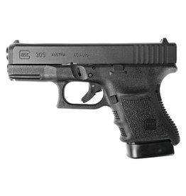 "Handgun New Glock 30S, 45 ACP, 3.78"" Barrel"