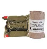 Basic 2/24/18 Sat - Gunshot Trauma - 10:00am - 11:30am