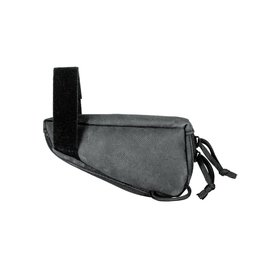 Special Order SB Tactical soft storage pouch