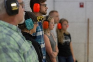 Are You Wasting your Time and Money at Your Indoor Range?