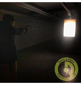 Advanced 1/20/19 Sun - Low Light Pistol Skills Class - 12:00 to 4pm