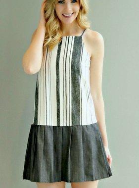 PICK & CHOOSE DRESS