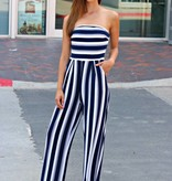 GET UP AND GO JUMPSUIT