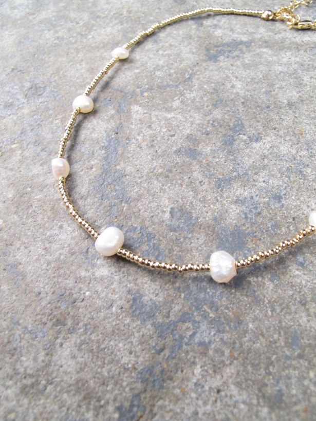 filled sarg bracelet everyday listing beaded gold fullxfull bead rose zoom il