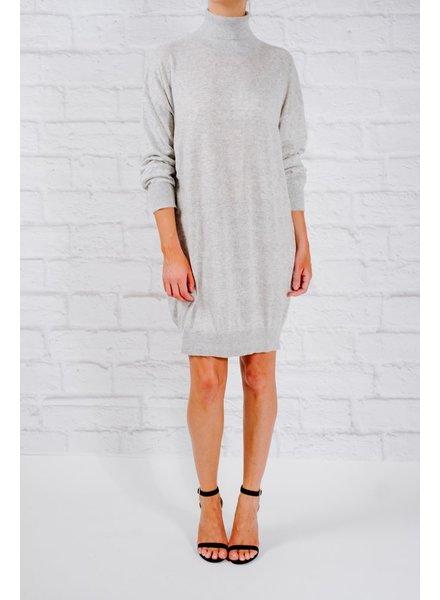 Sweater Day to night sweater dress