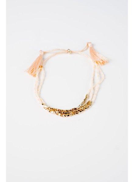 Trend Summer pull bracelet