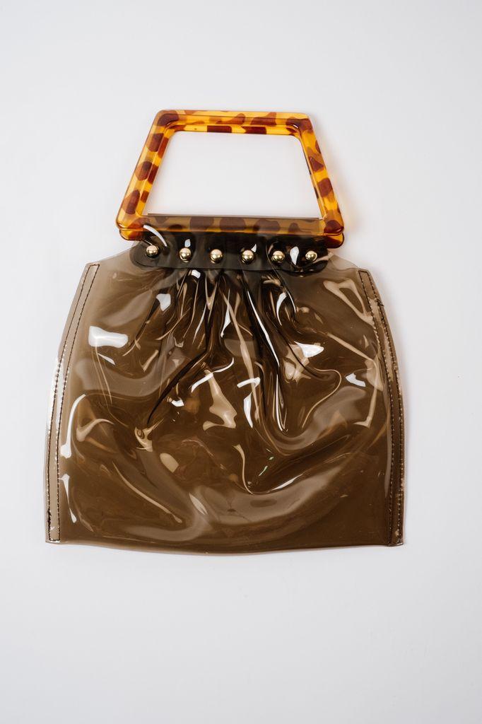 Handbag Jelly