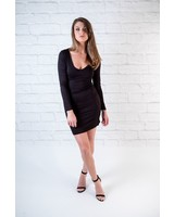 Mini Very Necessary LBD