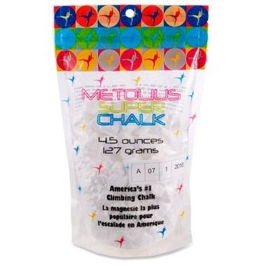 Metolius Metolius Super Chalk 4.5oz.