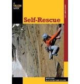 Falcon Falcon Guides Self Rescue, 2nd