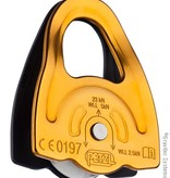 Petzl Petzl Mini Pulley
