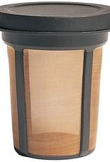 MSR MSR MugMate Coffee/Tea Filter