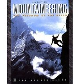 Mountaineers Mountaineers Books Mountaineering The Freedom of the Hills, 7th Edition