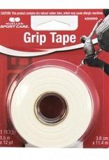 Liberty Mountain Grip Tape