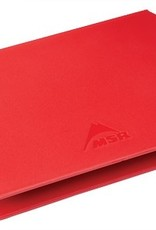 MSR MSR Alpine Deluxe Cutting Board