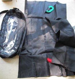 Beal Beal Rope Bag