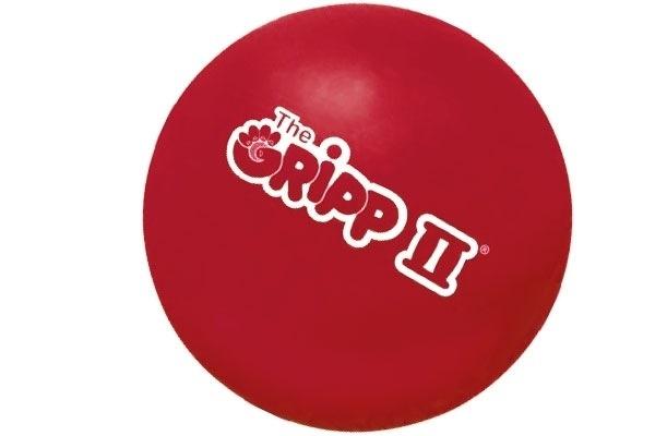 Liberty Mountain Gripp II Ball