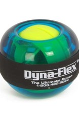 Liberty Mountain Liberty Mountain Dynaflex Pro+