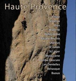 Wolverine Publishing Wolverine France: Haute Provence