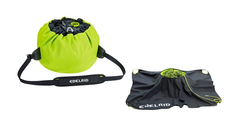 Edelrid Edelrid Caddy