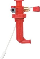 MSR MSR DragonFly Fuel Pump