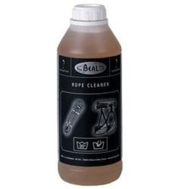 Beal Beal Rope Cleaner