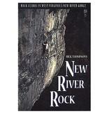 Falcon New River Rock-Rick Thompson's