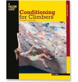 Falcon Falcon Guides Conditioning for Climbers