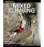 Falcon Falcon Guides Mixed Climbing