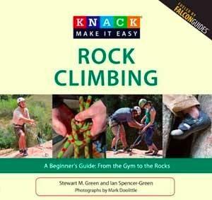 Falcon Falcon Knack Rock Climbing