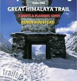 Falcon Falcon Nepal Trekking & the Great Himalaya Trail