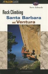 Falcon Falcon Rock Climbing Santa Barbara & Ventura