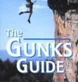 Falcon Falcon Gunks Guide