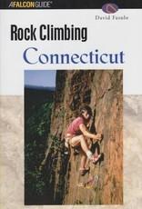 Falcon Falcon Rock Climbing Connecticut