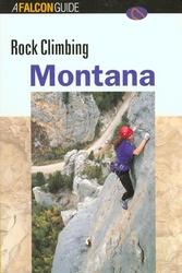Falcon Falcon Rock Climbing Montana