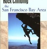 Falcon Falcon Rock Climbing the San Francisco Bay Area