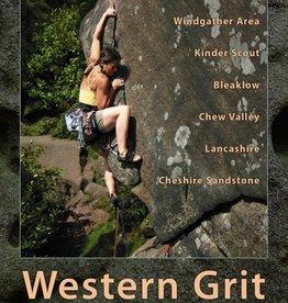 Wolverine Publishing Wolverine Western Grit