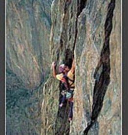 Sharp End Sharp End Black Canyon Rock Climbs