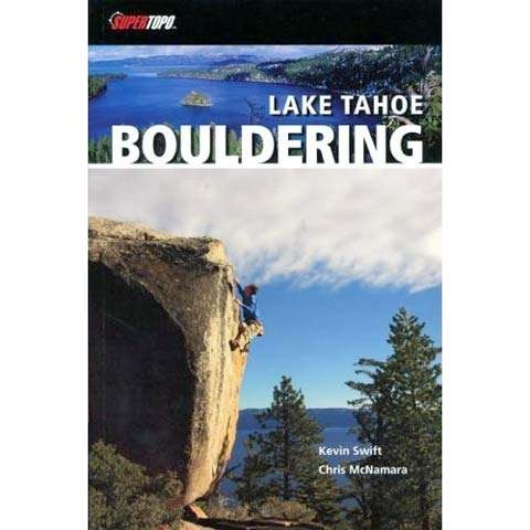 Supertopo Supertopo Lake Tahoe Bouldering