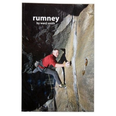 Partner's West Rumney- Ward Smith