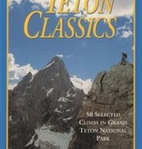 Falcon Falcon Teton Classics, 2nd