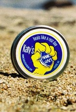 Katy's Katy's Hand Jam, 1 oz.