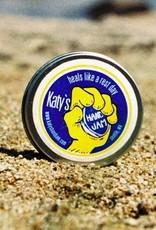 Katy's Katy's Hand Jam, .5oz.
